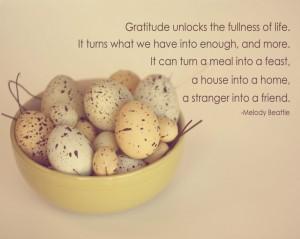 gratitude-quotes-1024x819